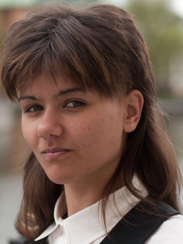20-Amelia-Andersdotter.jpg