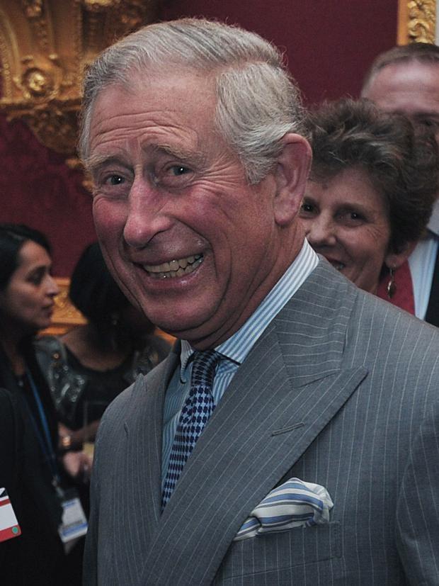 22-Prince-Charles-AP.jpg