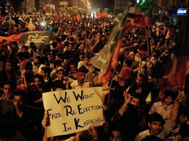 Pakistan14.jpg
