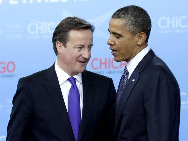 3-Obama-Cameron-Getty.jpg