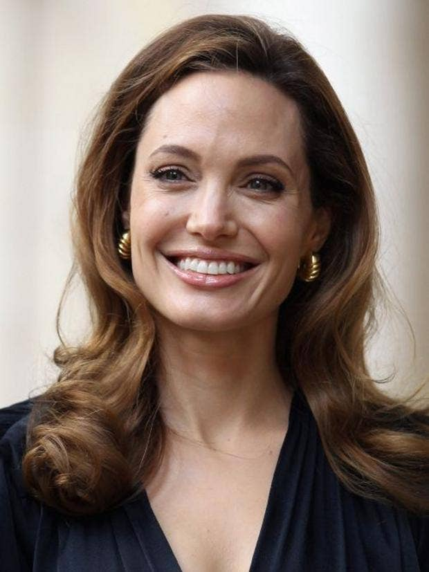 Angelina-Jolie-mastectomy.jpg