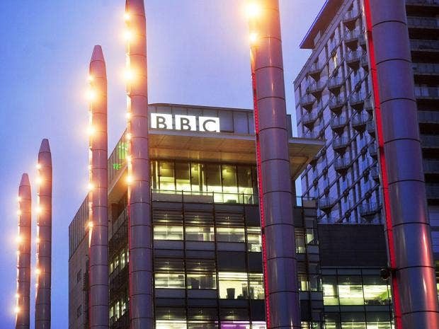 web-bbc-salford-getty.jpg
