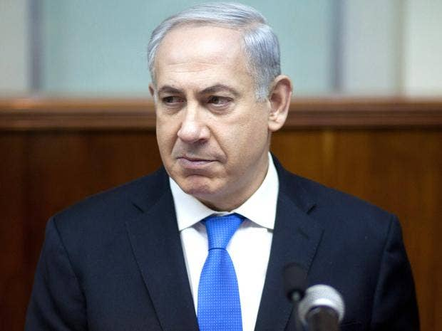 web-netanyahu-getty.jpg