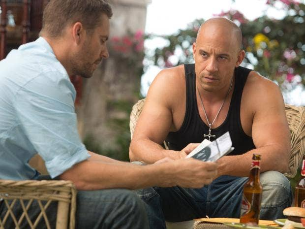pg-24-fast-and-furious_1.jpg