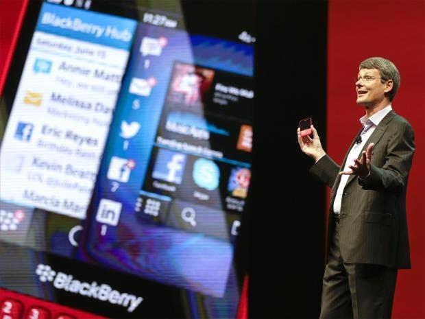 web-blackberry-ap.jpg