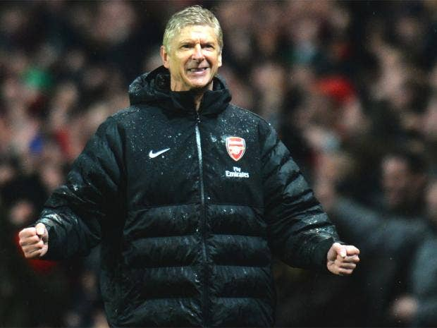 web-wenger-getty.jpg