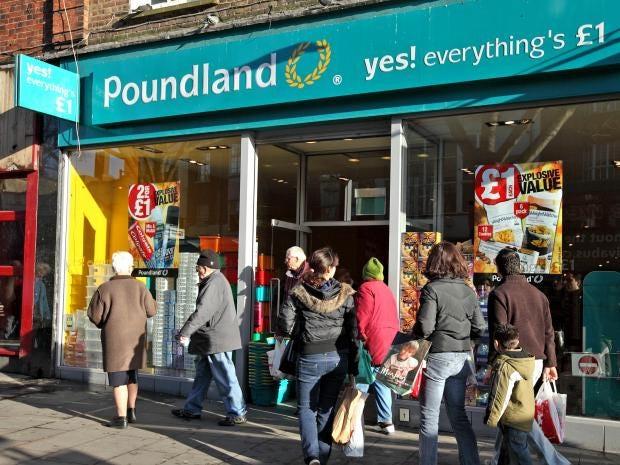 web-poundland-rex.jpg