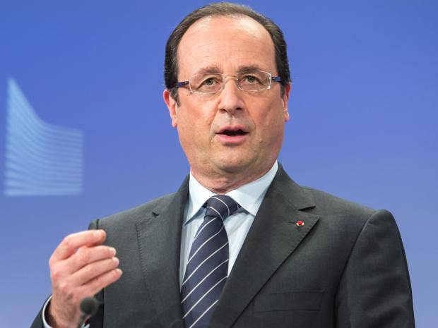 pg-35-hollande-getty.jpg