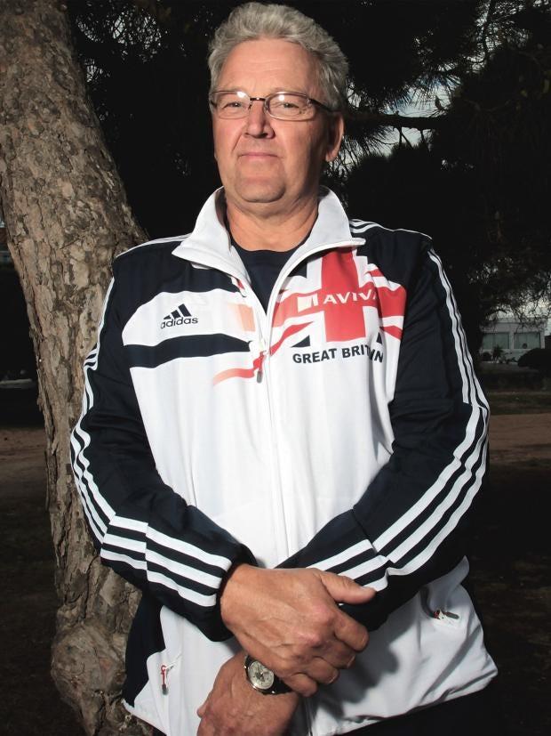pg-68-athletics-getty.jpg