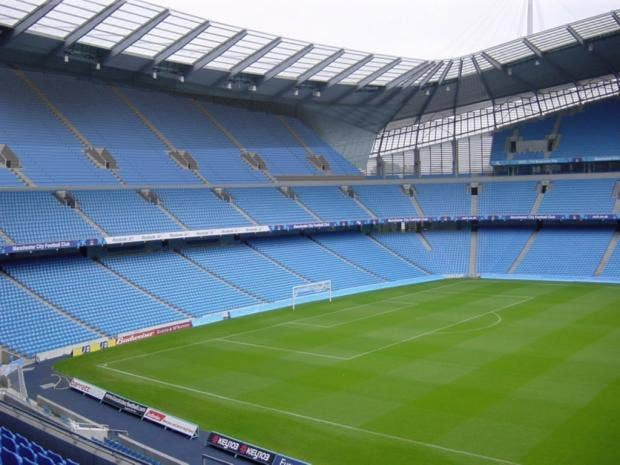 pg-74-man-city-stadium.jpg