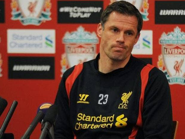 Jamie-Carragher-GETTY.jpg