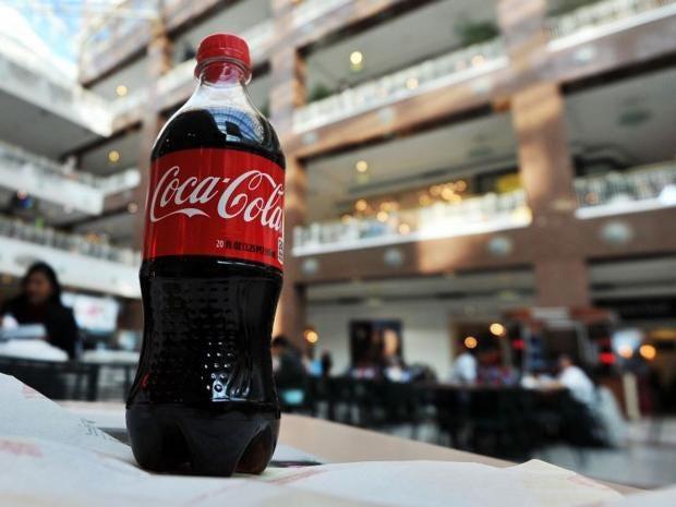 Coca-Cola-AFP.jpg