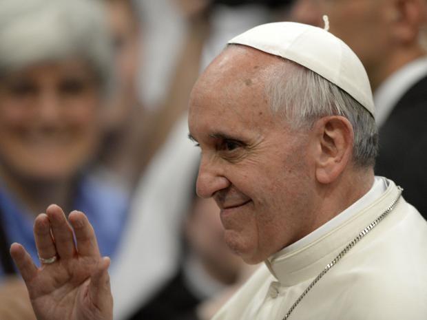 32-Pope-Francis-afpgt.jpg