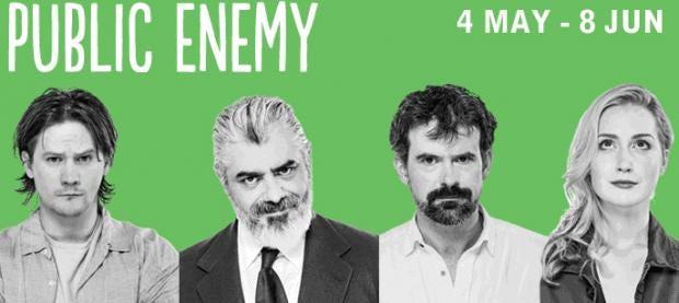 Public-Enemy-homepage-banner.jpg