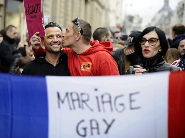 france-gay-marriage.jpg
