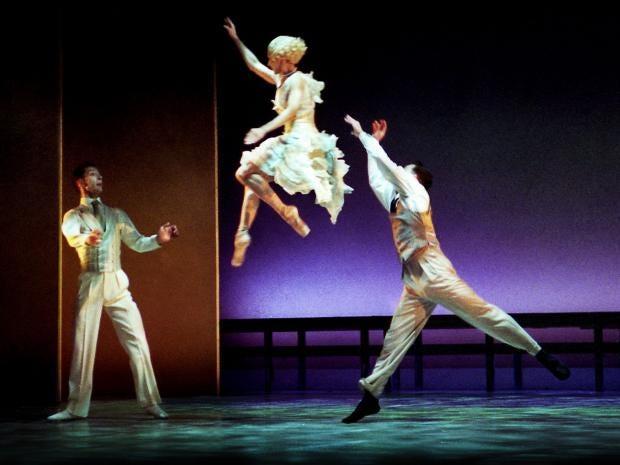 46-great-gatsby-ballet-llew.jpg
