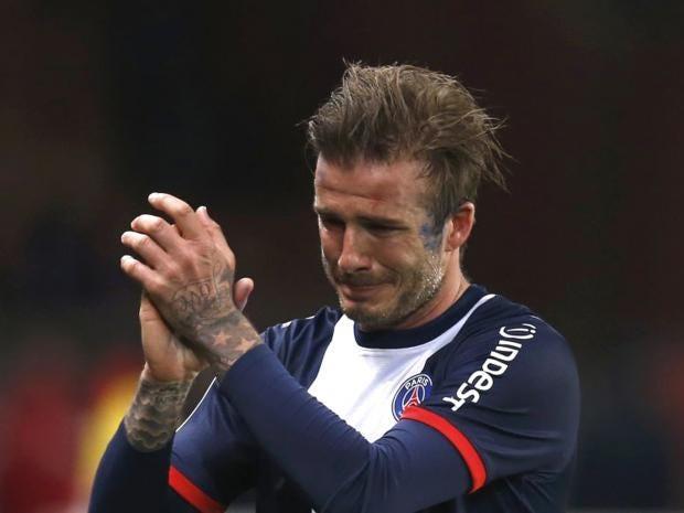 Beckham-reuters.jpg