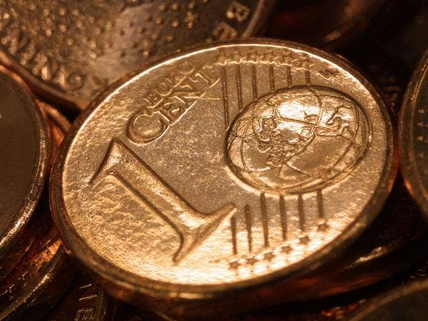 25-One-Euro-cent-Getty.jpg
