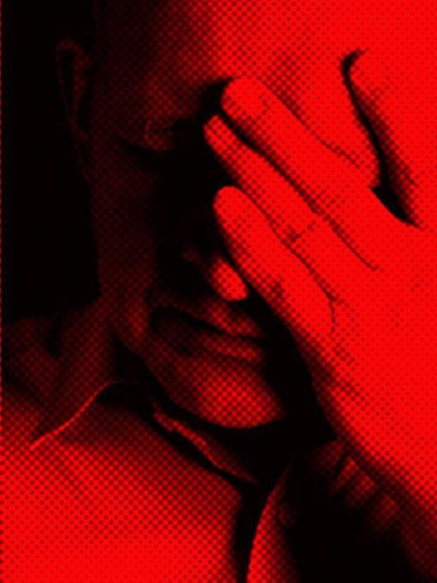 24-redman.jpg