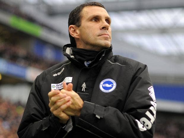 11-Gus-Poyet-Getty.jpg
