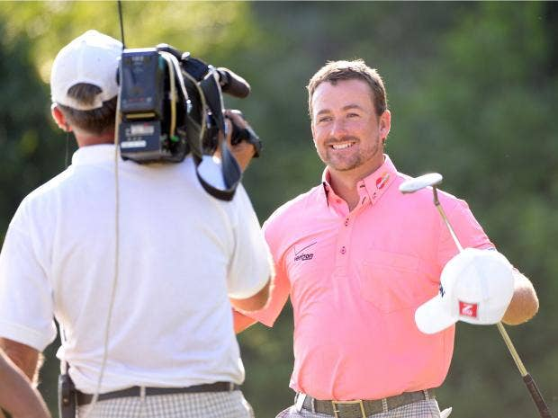 15-Graeme-McDowell-Getty.jpg