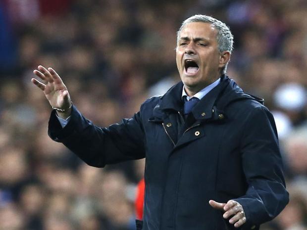 6-Jose-Mourinho-Reuters.jpg