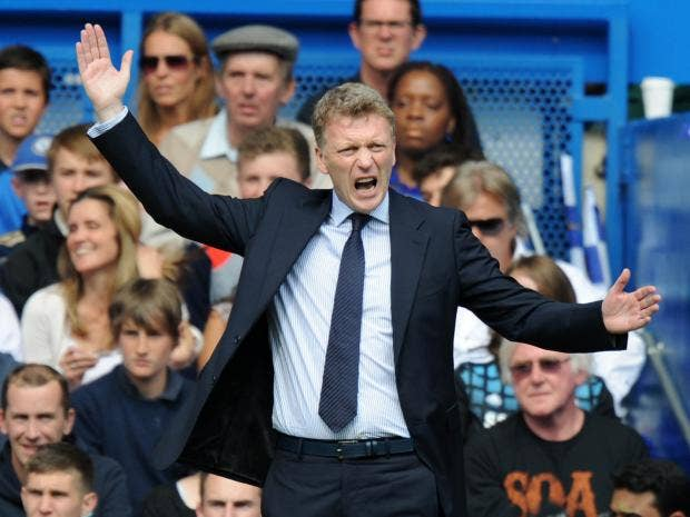 David-Moyes-united.jpg