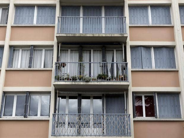 21-apartment-AP.jpg