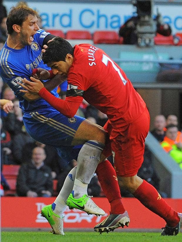 58-Luis-Suarez-AFP-Getty.jpg