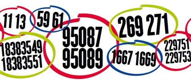 web-prime-numbers.jpg