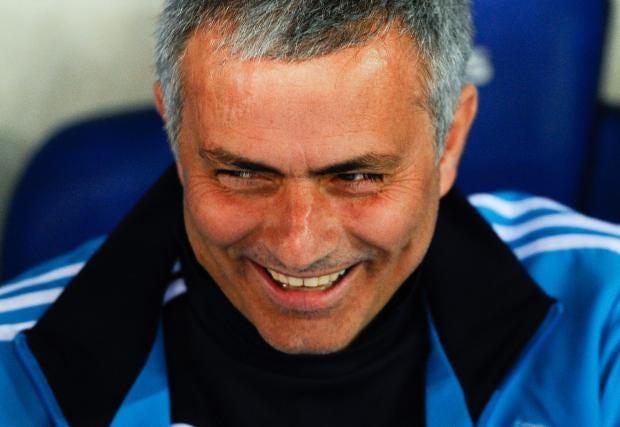 Mourinho-moment.jpg