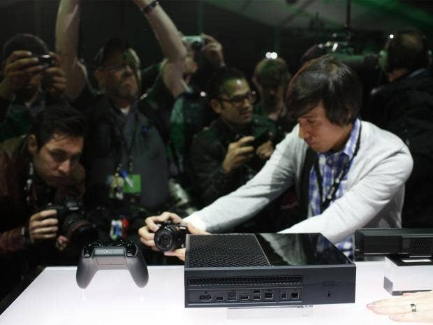 web-xbox-one-3-reuters.jpg