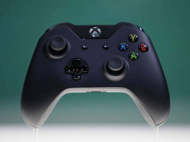 Xbox-Reuters1.jpg