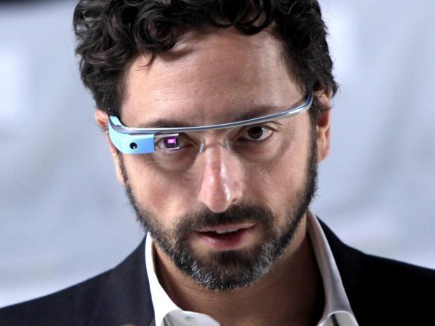 pg-46-google-glasses-ap.jpg