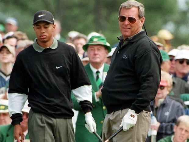 pg-76-is-golf-racist-getty.jpg