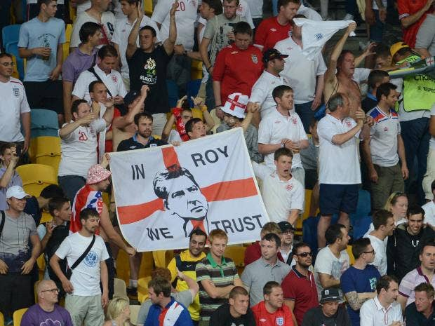 england-fans.jpg