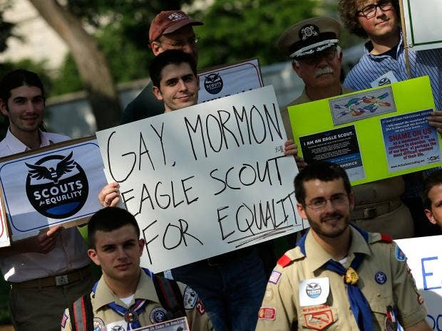Gay-Scouts-GETTY.jpg