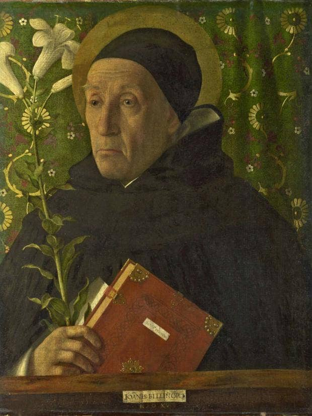 Fra-Teodoro-of-Urbino.jpg