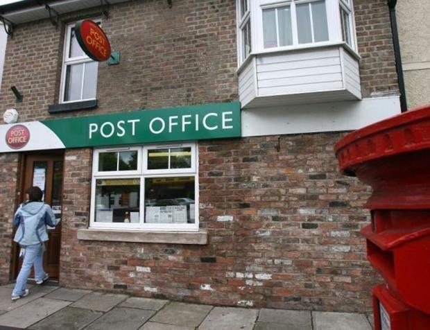 post-office-getty.jpg