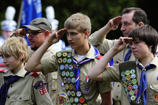 scouts-boy.jpg