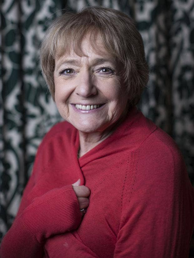 02-margaret-hodge-ja.jpg