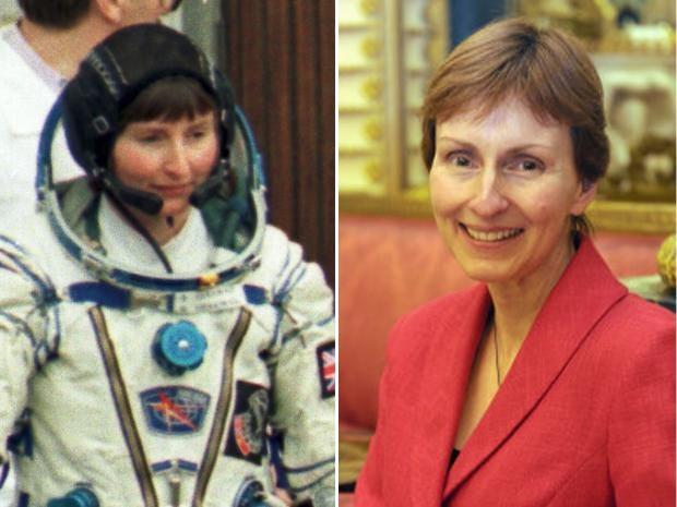 Helen-Sharman-AP-PA.jpg