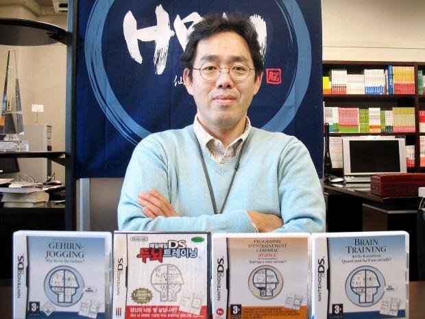 33-Ryuta-Kawashima-AFP-Gett.jpg