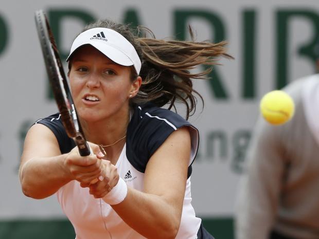 56-Laura-Robson-AFP-Getty.jpg