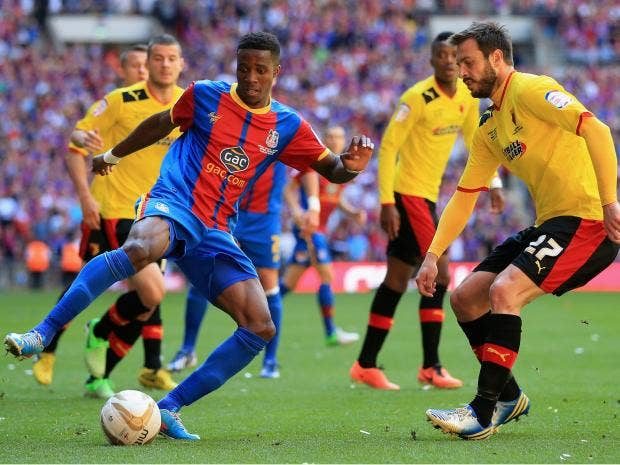 65-Wilfried-Zaha-Getty.jpg
