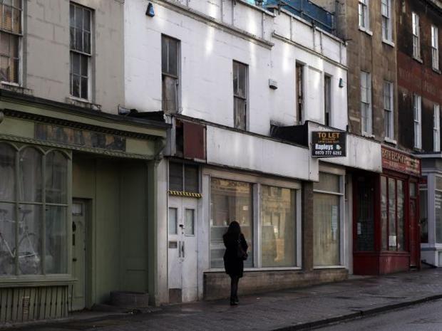 Shop-closures-GETTY.jpg