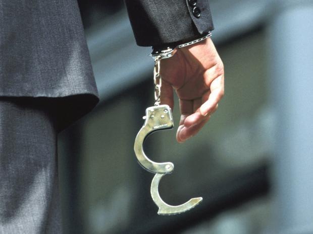 web-bail-getty-c.jpg