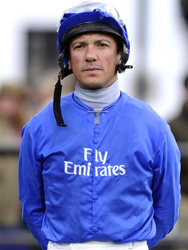 pg-62-dettori-getty.jpg