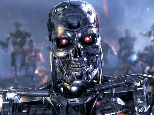 web-robots-warner.jpg