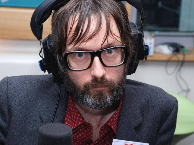 pg-48-radio-bbc.jpg